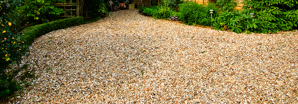 Driveway And Garden Gravel Stone Google